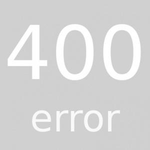 Сайт мошенника in-enter.com.ua
