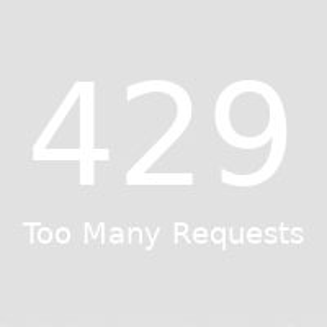 Сайт мошенника state-like.ru